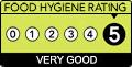 food-hygiene-rating-5-slingsbys-harrogate