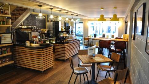 shop ground floor 2
